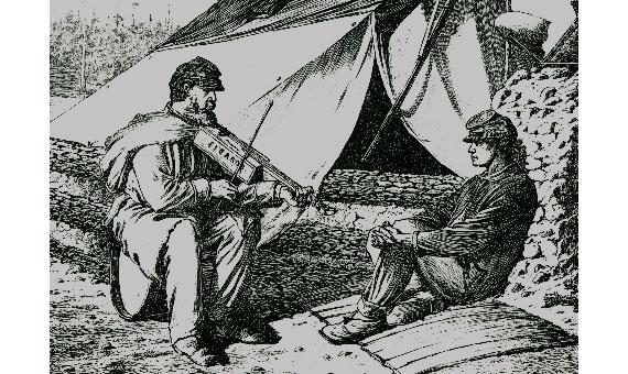karen_brown_cigar_box_fiddle_soldier.jpg